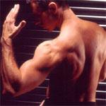 Biceps_1