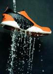 Hshoes02