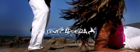 Lovecapoeira