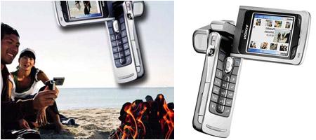 Nokia90