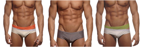 Swim_suits_mc_mf