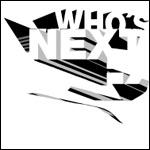 Whosnext